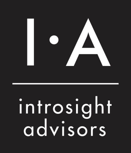 IA - Introsight Advisors